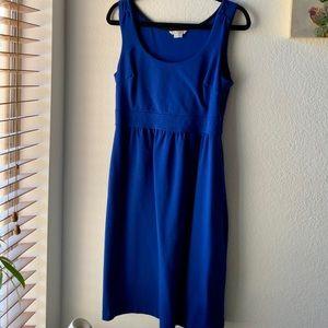 Boden Summer dress.
